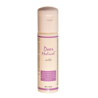 DOER medical silk lubrikační gel 100 ml