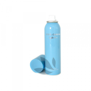 Dolce & Gabbana Light Blue Deodorant 150ml