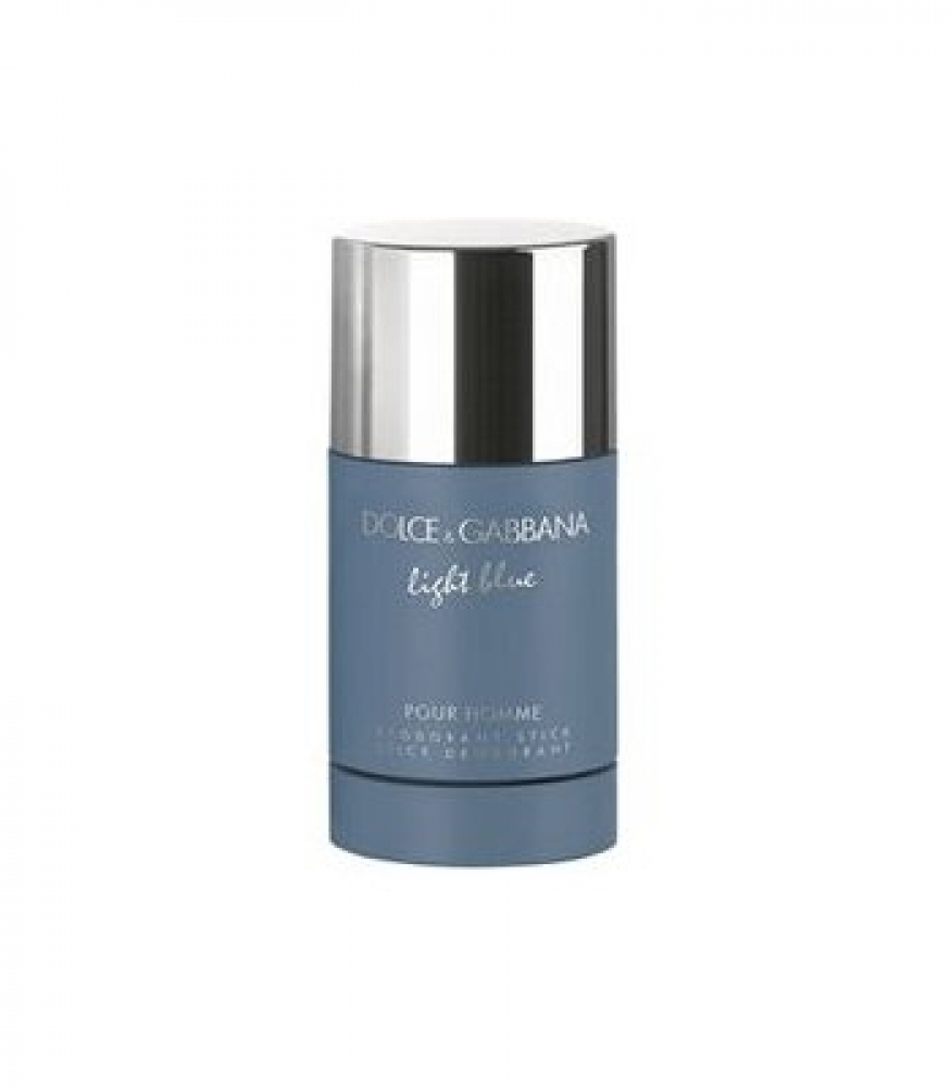 Dolce & Gabbana Light Blue Pour Homme Deostick 75ml