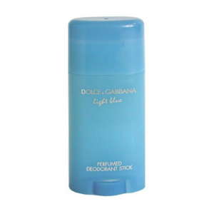 Dolce & Gabbana Light Blue Deostick 50ml