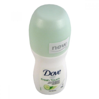 DOVE Go Fresh Cucumber&Green tea roll-on 50 ml