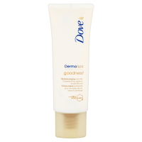 DOVE SPA  Goodness3 krém na ruce 75 ml