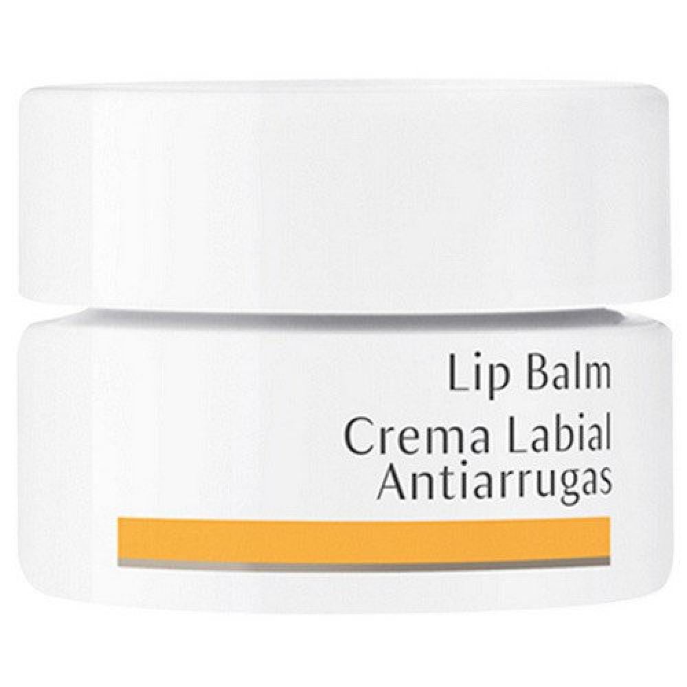 Dr. Hauschka Lip Balm 4,5 ml - Balzám na rty
