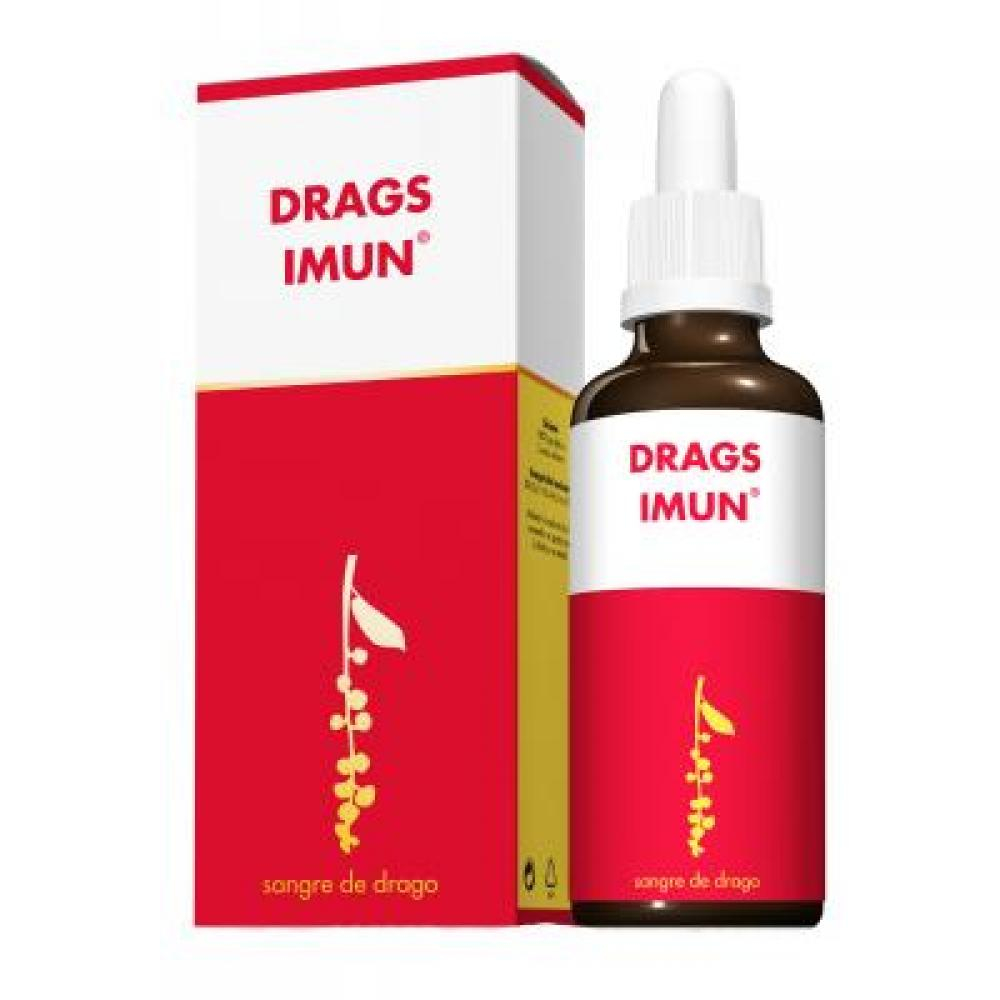 Drags Imun 30ml