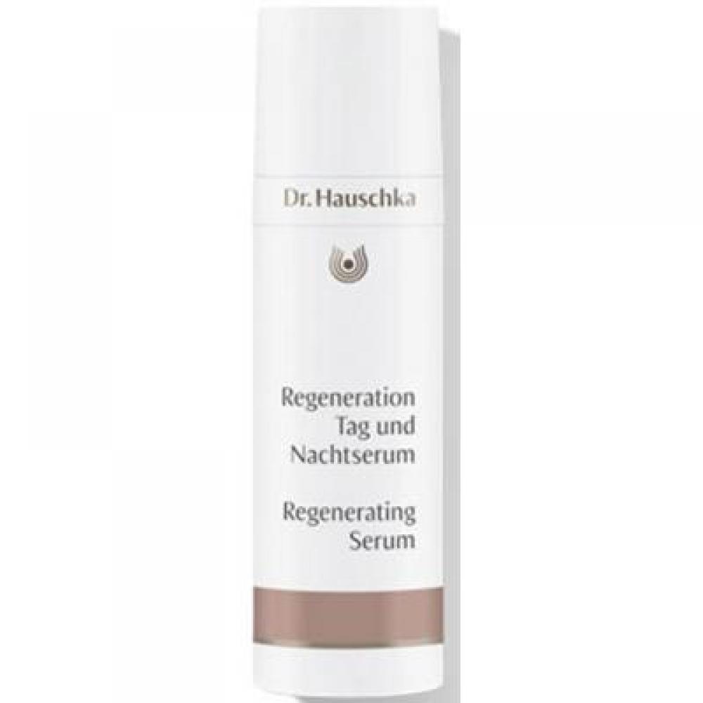 Dr. Hauschka Regenerating Serum 30 ml - Regenerační sérum