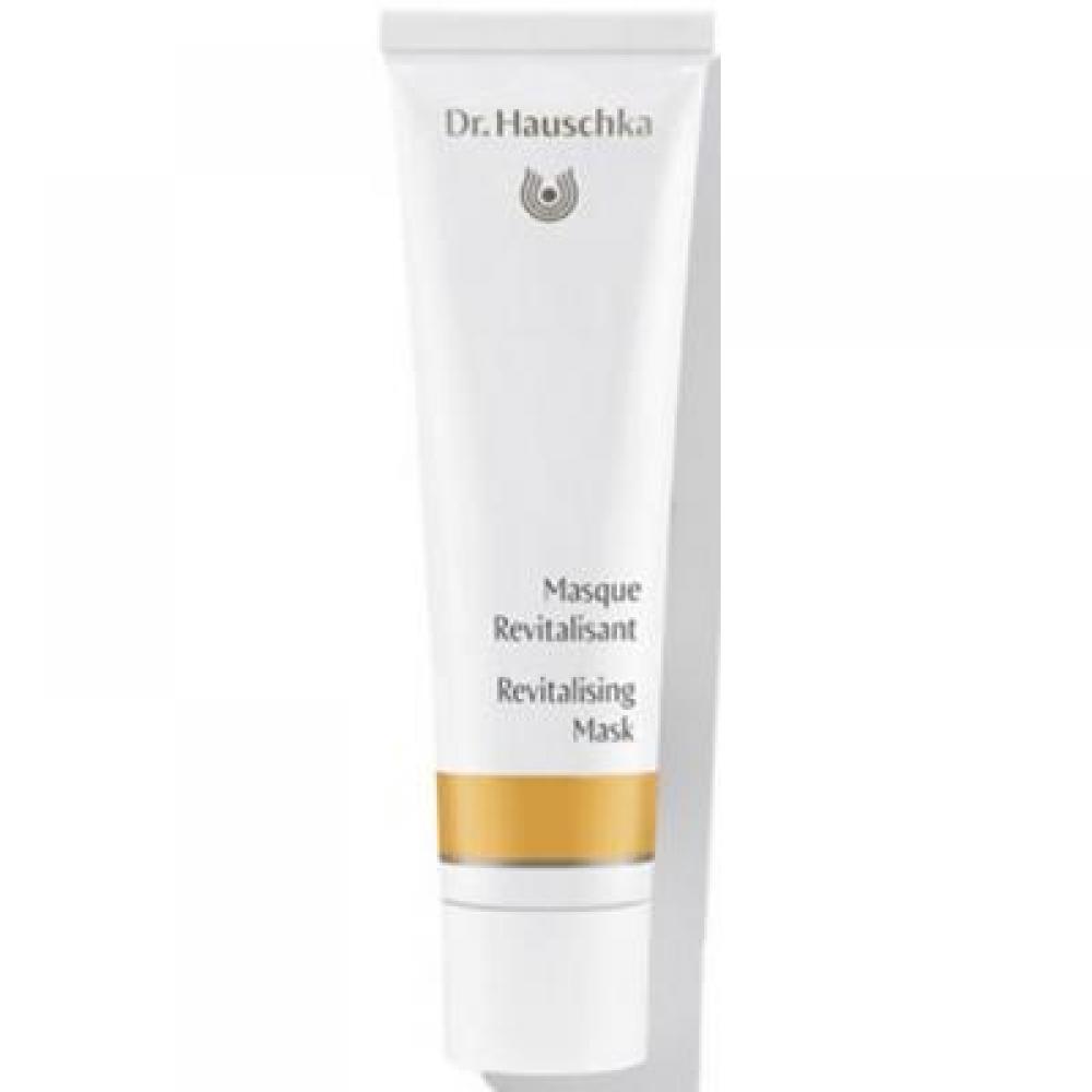 Dr. Hauschka Revitalising Mask 30 ml - Revitalizační maska