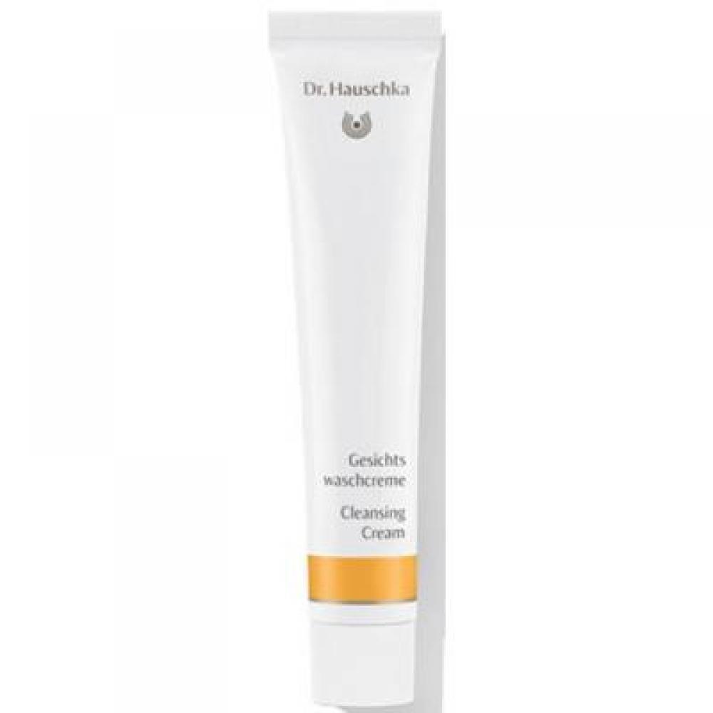 Dr. Hauschka Cleansing Cream 50 ml - Čistící krém