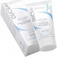 DUCRAY Kelual emulse 50 ml