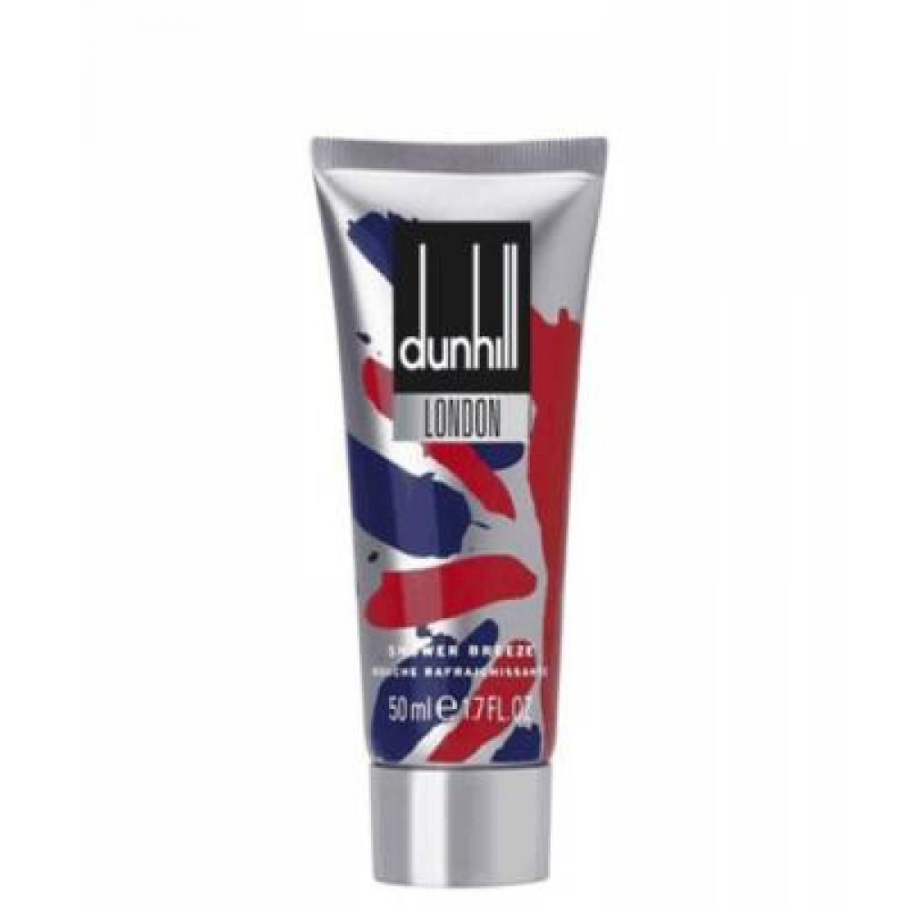 Dunhill LONDON Sprchový gel 50 ml
