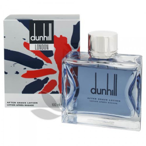 Dunhill LONDON Voda po holení 100ml