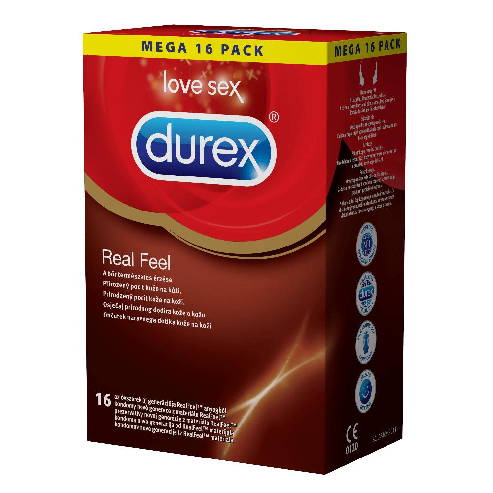 Nejlepší kondomy pro anální sex