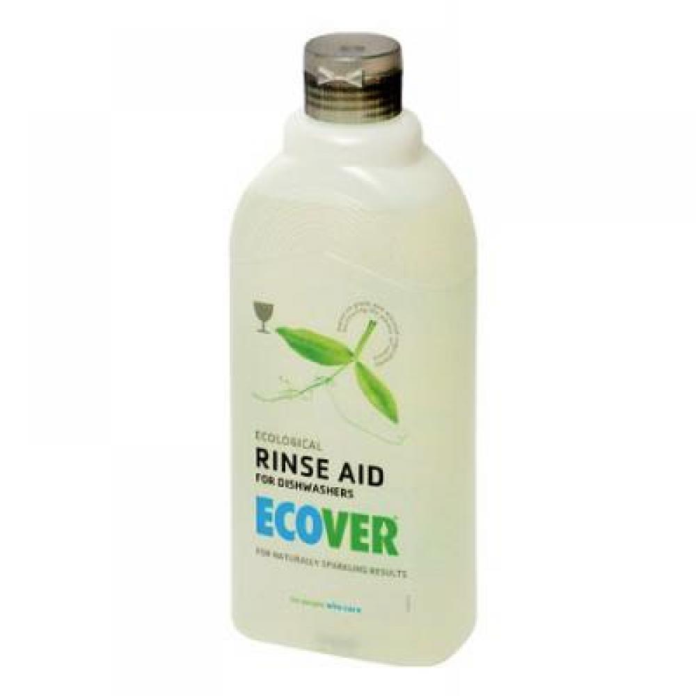 Ecover Oplachování myčka 500 ml