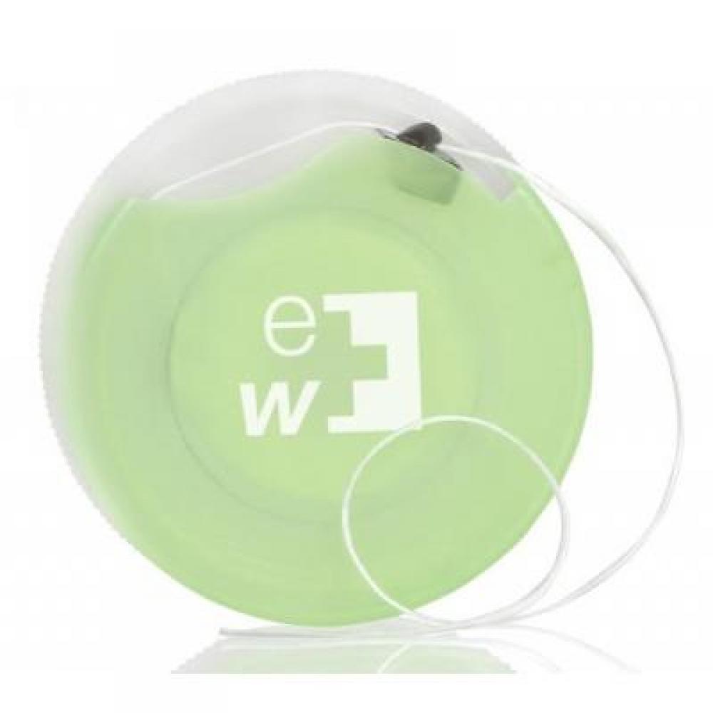 Edel+White Dentální nit Superfloss 25m