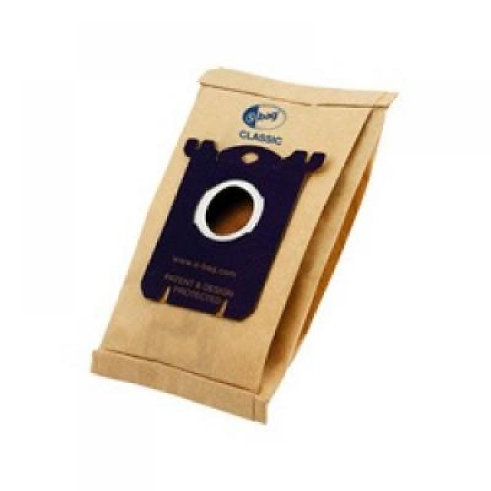 ELECTROLUX E 200 Mega pack sáčky do vysavače