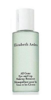 ELIZABETH ARDEN All Gone Makeup Remover 100 ml