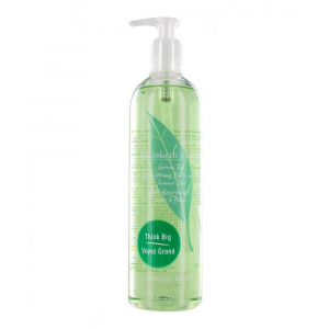 ELIZABETH ARDEN Green Tea Sprchový gel 500 ml