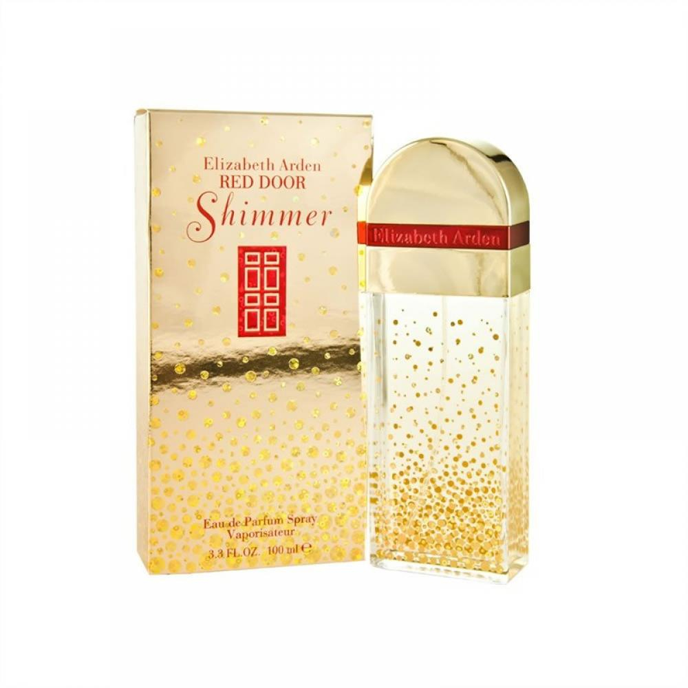Elizabeth Arden Red Door Shimmer Parfémovaná voda 100ml