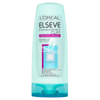 ELSEVE Extraordinary Clay balzám na vlasy 200 ml
