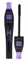 BOURJOIS Paris Twist Up The Volume řasenka 22 Black Balm 8 ml