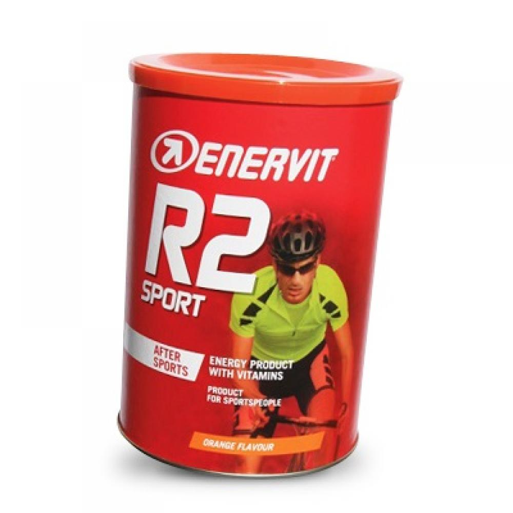 ENERVIT R2 sport Pomeranč 400 g