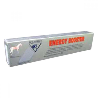 EQUISTRO Energy booster 20 g