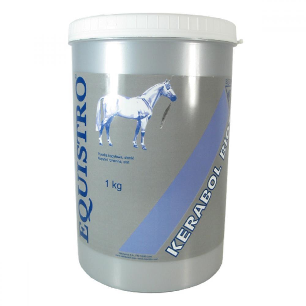 Equistro Kerabol Biotin 1000g