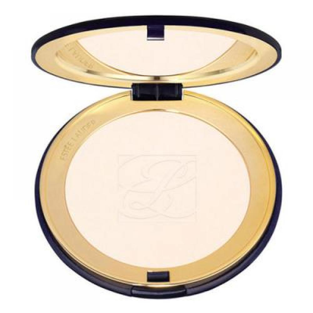 Esteé Lauder Double Matte Oil Control Powder 02 14g Odstín 02 LightMedium