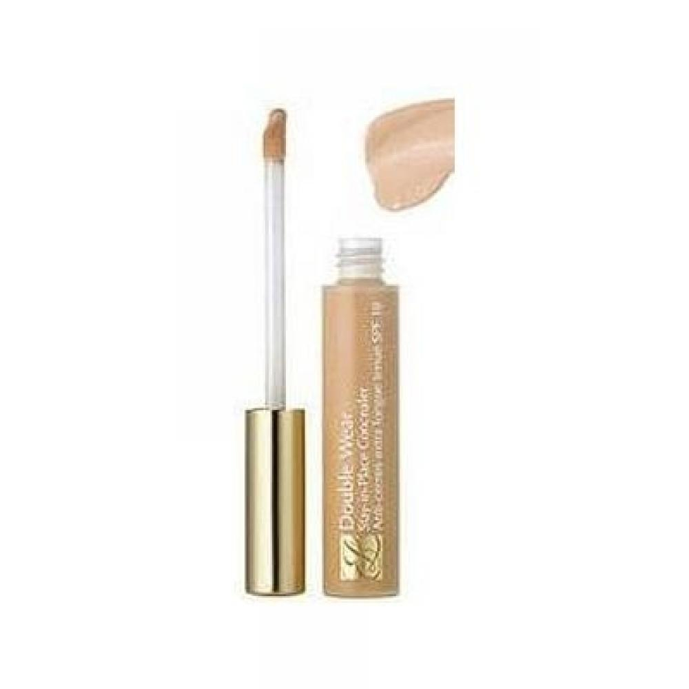 Esteé Lauder Double Wear Concealer 2 30ml Odstín 2 LightMedium