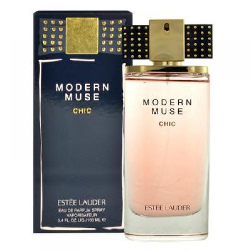 Esteé Lauder Modern Muse Chic Parfémovaná voda 50ml
