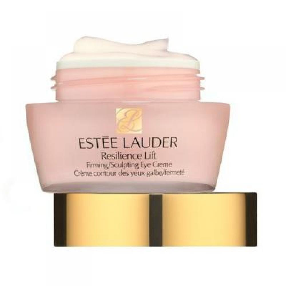 Esteé Lauder Resilience Lift Eye Cream 15ml Všechny typy pleti