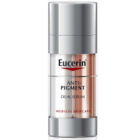 EUCERIN AntiPigment Duální sérum 30 ml