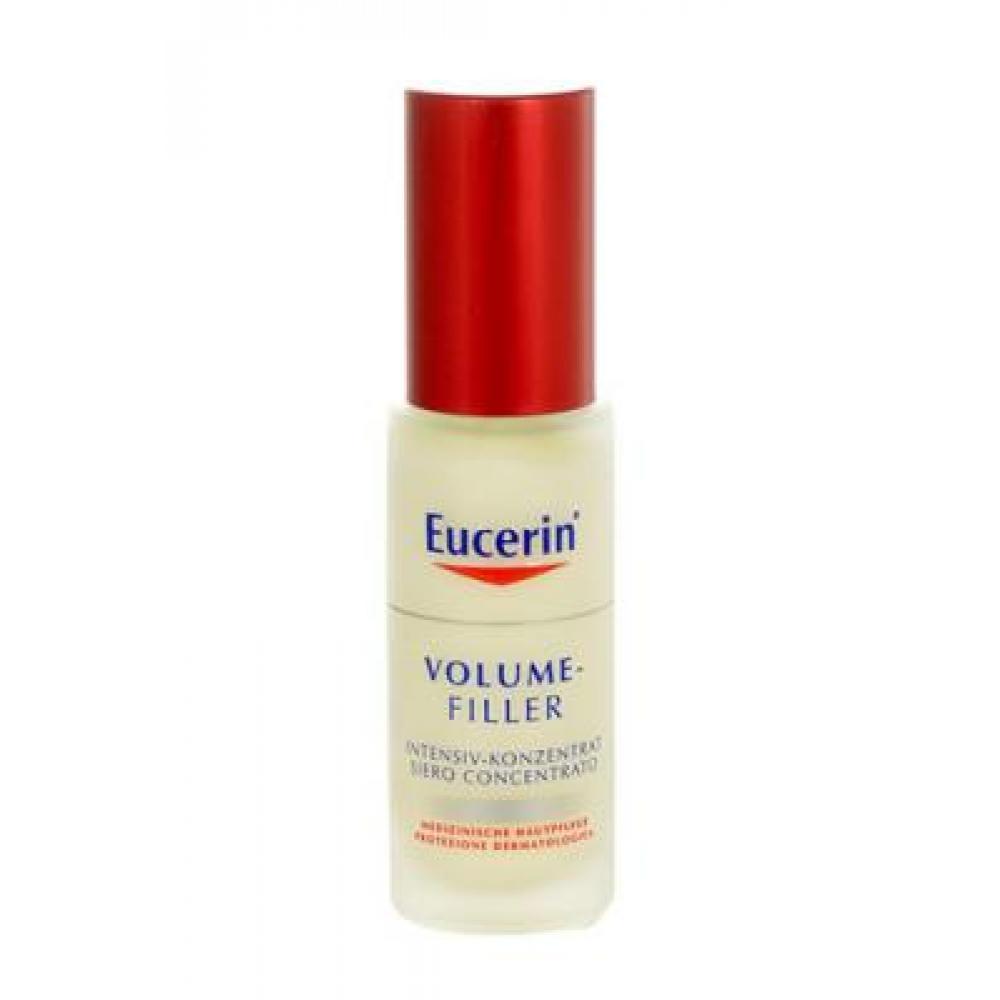 EUCERIN VOLUME-FILLER Intensivní sérum proti stárnutí pleti 30 ml