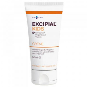 EXCIPIAL Kids Creme 50 ml