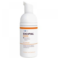 EXCIPIAL Kids Schaum 100 ml