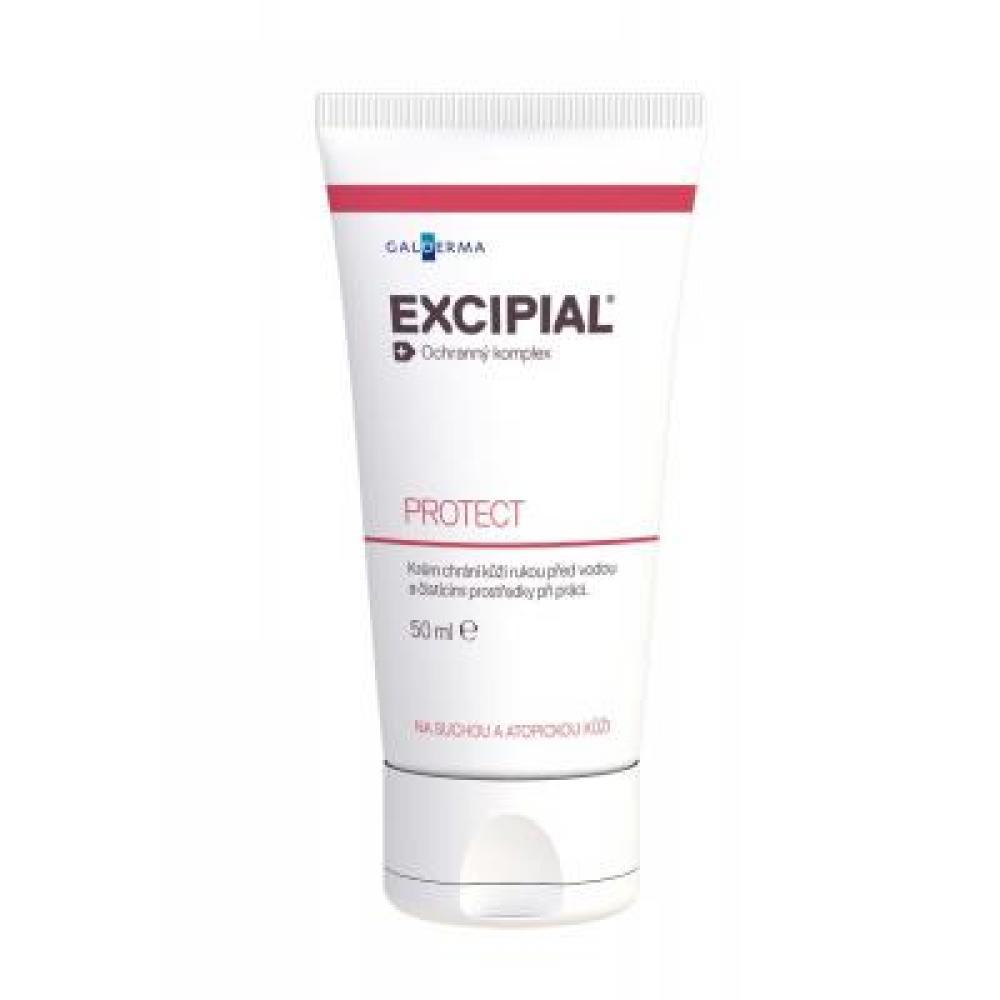 EXCIPIAL Krém protect 50 ml