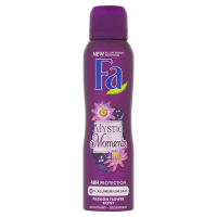 FA Deospray Mystic moment 150 ml