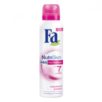 FA NutriSkin deosprej Maximum Protect 150 ml
