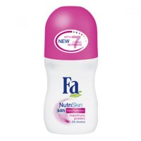 Fa roll on NutriSkin Max.Protect 50ml