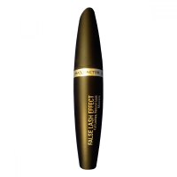 Max Factor False Lash Effect Mascara 02 black /brown