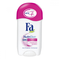 Fa deo stick Soft Control 50 ml