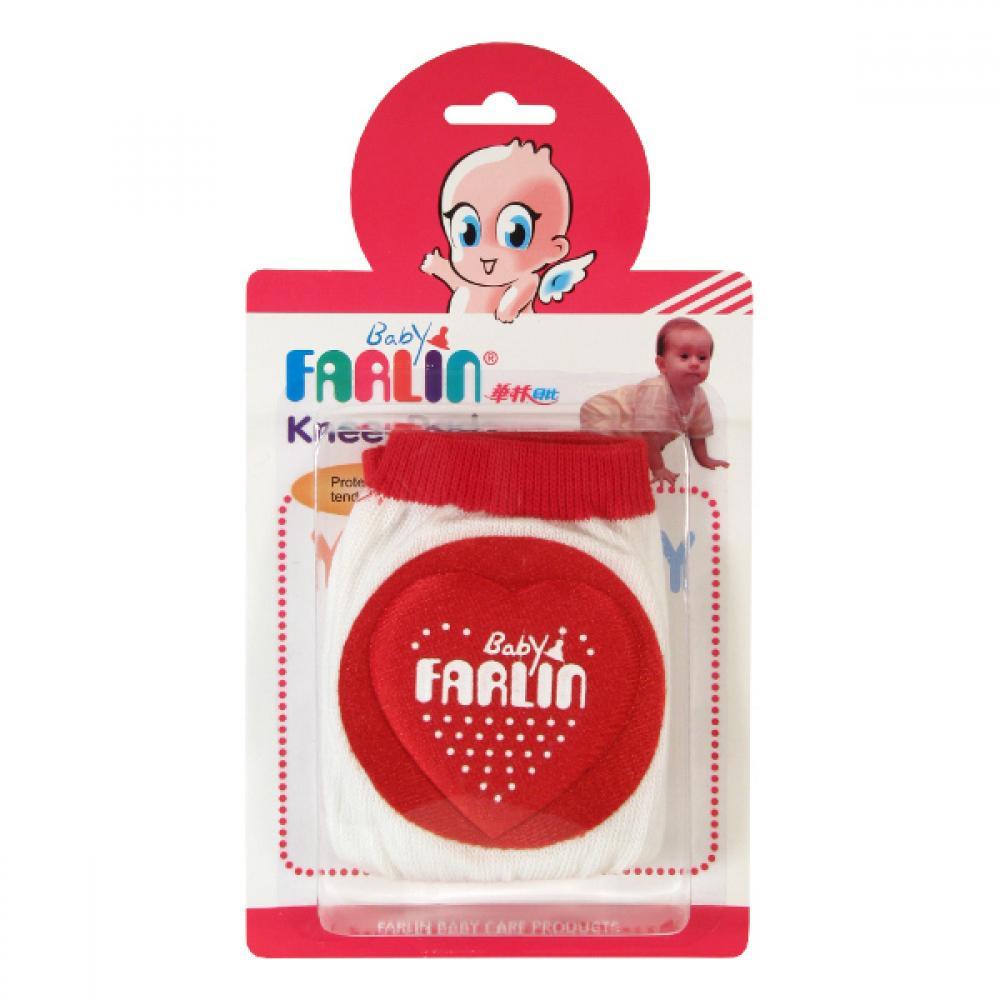 Farlin Chrániče na kolena BF-305 1pár