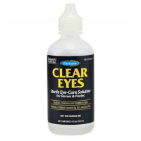 FARNAM Clear eyes kapky 103 ml