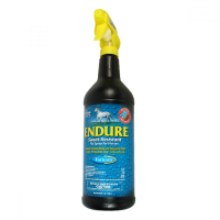 FARNAM Endure Sweat-resistant Fly sprej 946 ml