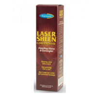 FARNAM Laser Sheen concentrate 354 ml