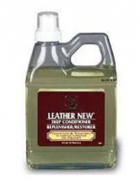FARNAM Leather New deep conditioner 473 ml