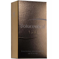 FC Botuceutical Gold sérum na vrásky 30 ml