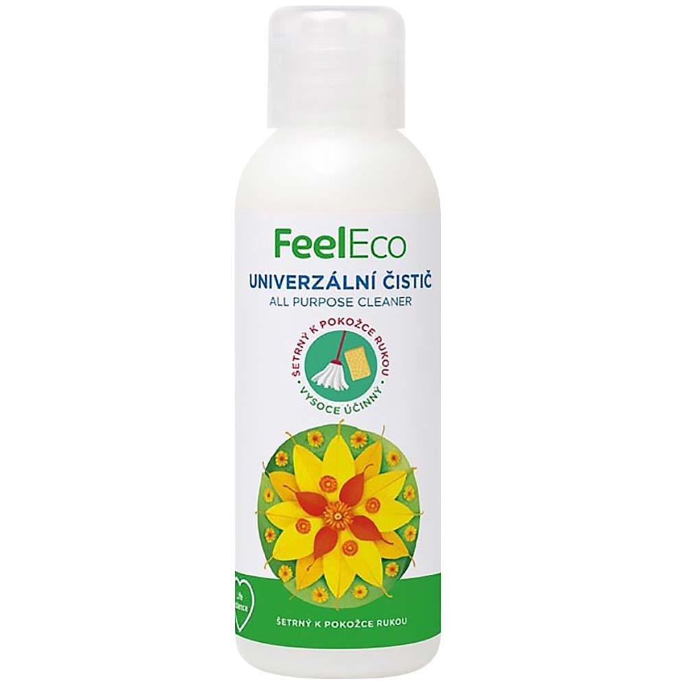 FEEL ECO univerzální čistič 100 ml