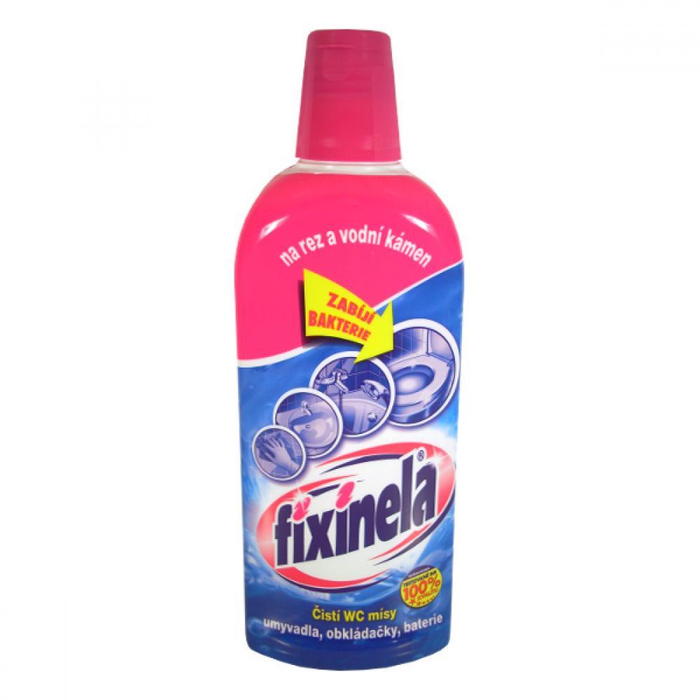 FIXINELA 500ml