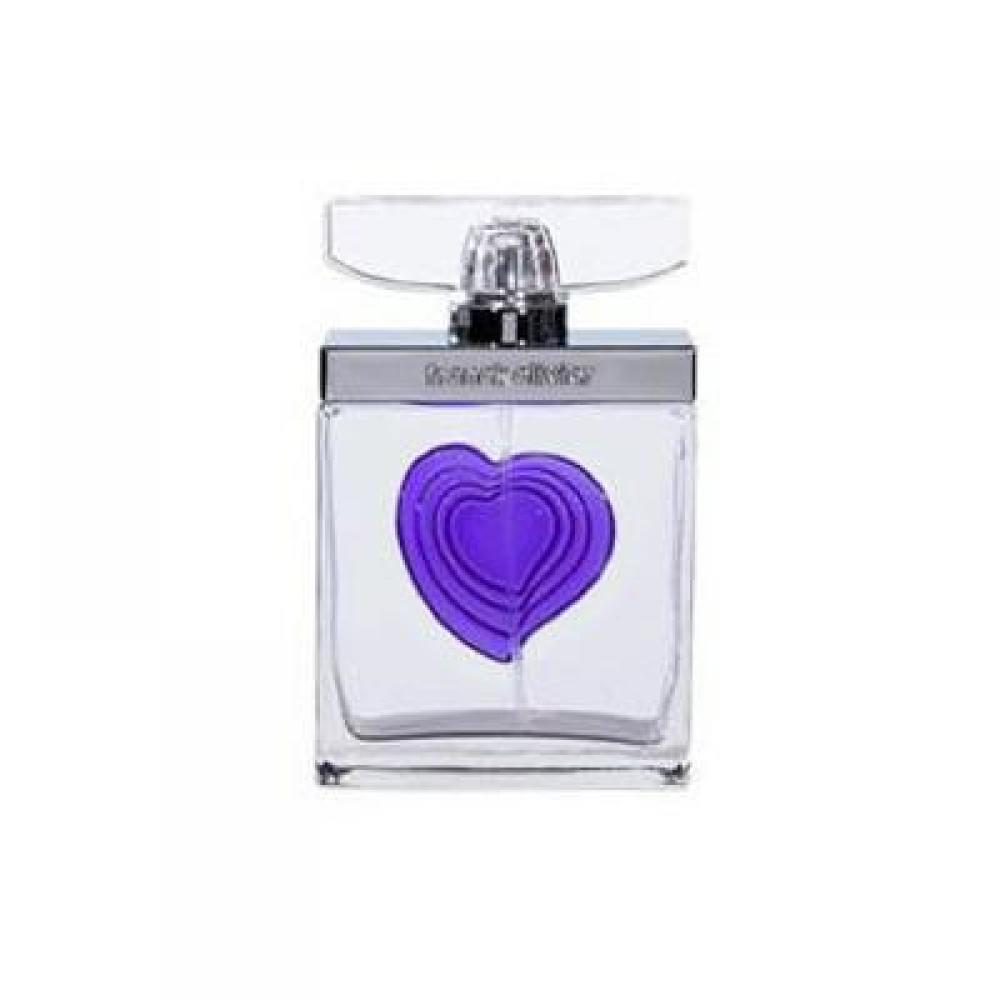FRANCK OLIVIER Passion Parfémovaná voda 25 ml