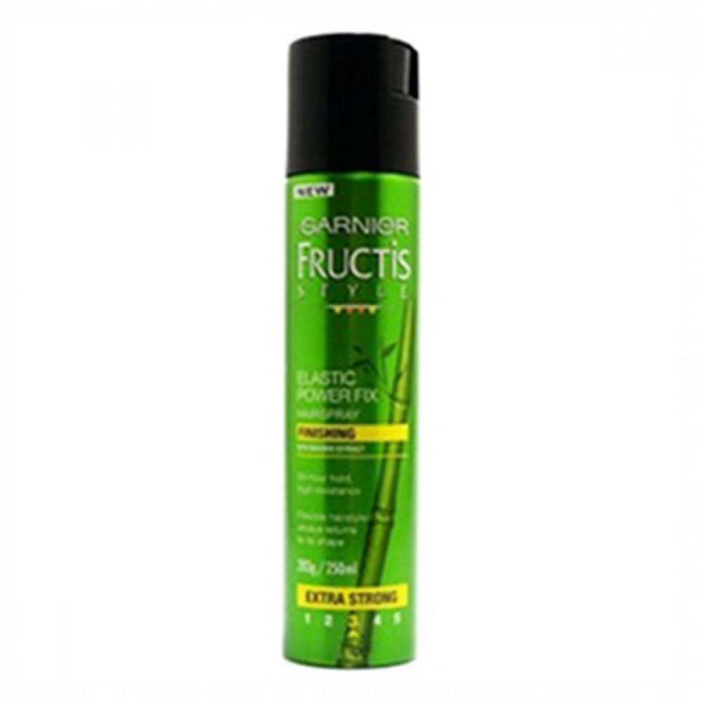 FRUCTIS vlasový lak 250ml extra strong